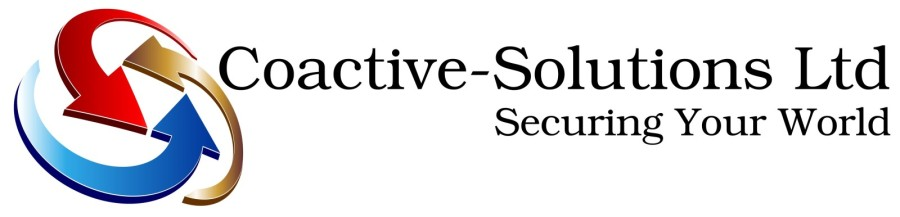 Coactive Solutions